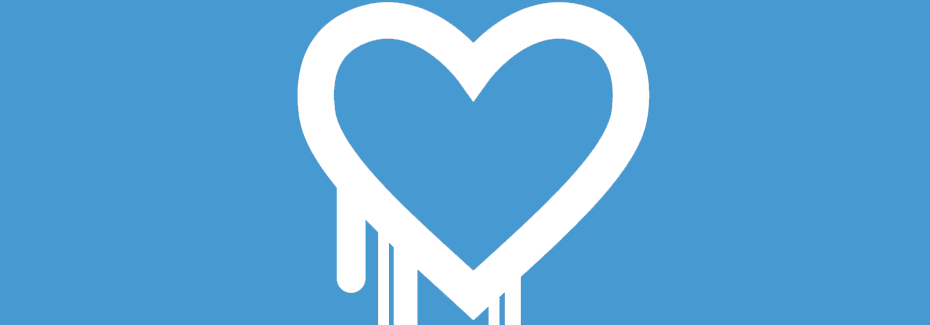 heartbleed-white-930x325