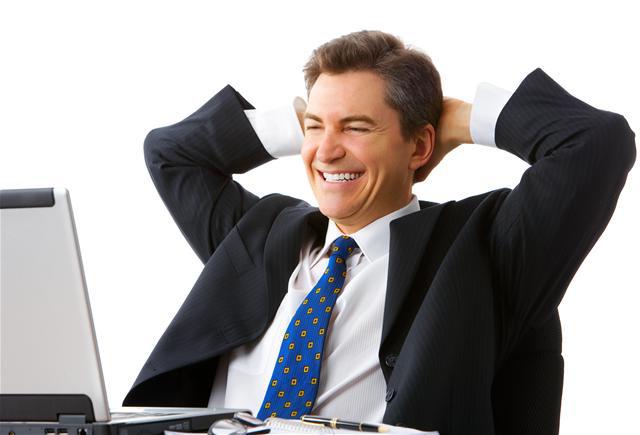 happy-man-looking-at-computer