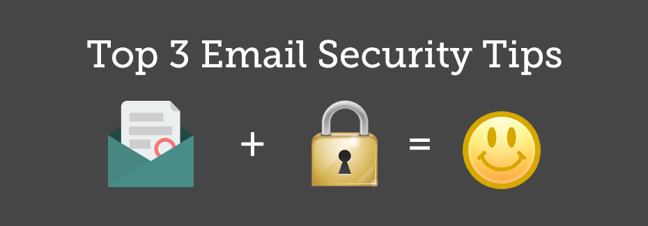 zt-blog-top-3-email-security