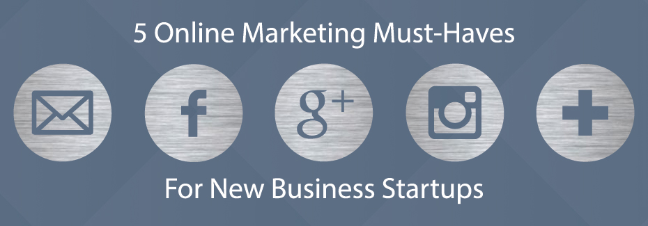 online-marketing-must-haves
