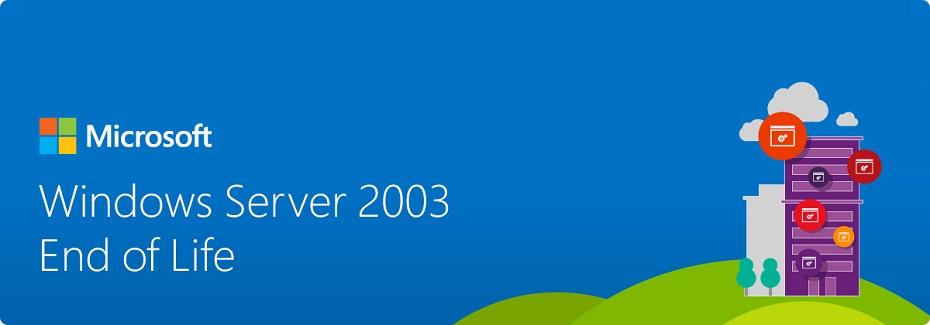 zuma-technology-blog-windows-server-2003-end