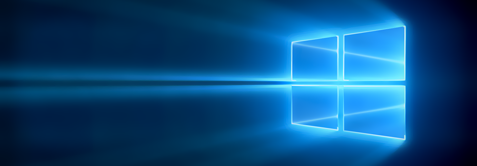 Windows 10 Zuma Technology