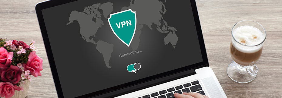 what-is-a-vpn-and-how-can-businesses-use-one
