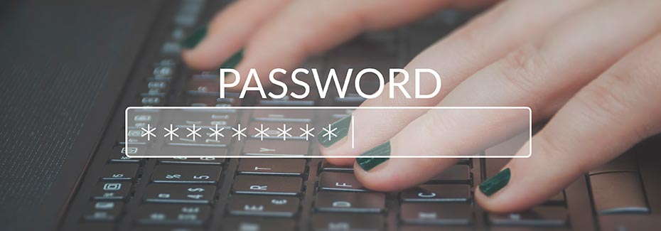 why-using-the-same-password-is-dumb